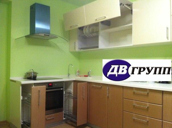 кухонный гарнитур олива красноярск